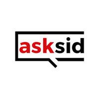 AskSid Conversational AI Platform for Retail