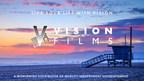 Meet Vision Films - The Female Owned Indie Global Film...
