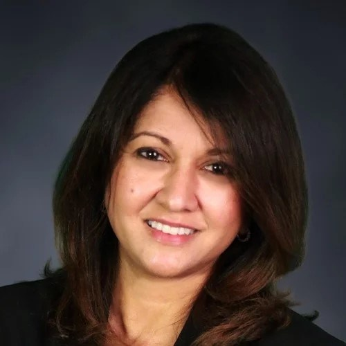 Farida Ali is CEO and President of Dynamic Technology Solutions. She has more than 25 years of experience building and transforming Dynamic to be uniquely positioned as an expert technology solution provider in highly regulated industries.Farida oversees Dynamic's delivery of customized digital hardware and software solutions to ensure clients have the exact digital components needed-precisely when and where they need them.