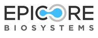 Epicore Biosystems and Chevron USA evaluate wearable technologies for hydration and heat stress management in the workplace.