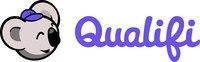 Qualifi helps you phone interview 7x more candidates without having to schedule.