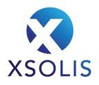 XSOLIS Names Daniel Benetz as Chief Financial Officer...