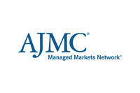 The American Journal of Managed Care® (AJMC®) is the leading multimedia peer-reviewed journal dedicated to issues in managed care.