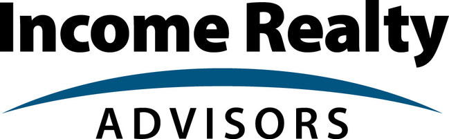 Income Realty Advisors Inc. specializes in Florida NNN Properties For Sale