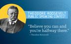 Long Island University Announces Winners of Theodore Roosevelt...