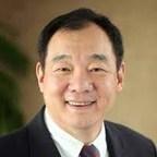 Veteran Litigator/Economist Joining Innovative Firm...