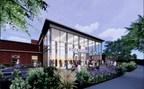 Spelman College Names Arts Center After Alumna LaTanya Richardson Jackson and Samuel L. Jackson