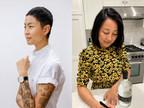 Award-Winning Spirit, Yobo Soju, Announces Partnership with Kristen Kish, Executive Chef, Author & TV Personality, to Create America's First Line of Premium Flavored Soju