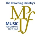 The Recording Industry's Music Performance Trust Fund (MPTF) Announces $2.2 Million in Community Grants To Support Admission-Free, Live Music Online and In Person Throughout North America