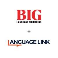 BIG Investment in Interpreting