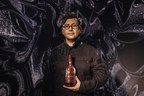Hennessy Debuts Groundbreaking Collaboration with Internationally ...