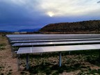 Pivot Energy and Standard Solar Develop Three New Community Solar ...