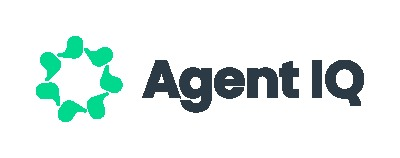 Agent IQ Digital Customer Engagement Platform
