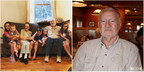 CORE: West Virginia Man Becomes Oldest Organ Donor In U.S. History...