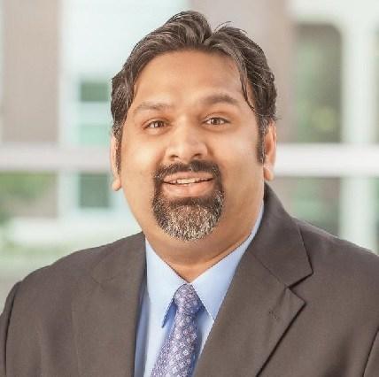 Vishal M. Kothari, MD, FACS