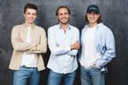 Halo.rent raises £1.25m to digitize home rental process