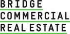 Bridge Investment Group LLC Launching Abridge Flex Office Program in Five U.S. Markets