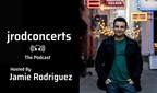 Jrodconcerts Media Group CEO, Jamie Rodriguez, Set to Guest DJ on Gimme Country Radio on Thurs., May 20, 2021 from 1:00 P.M. to 3:00 P.M EST