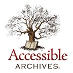 Accessible Archives Enhances America and World War I Series...