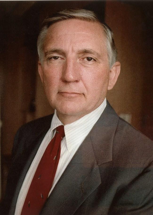 Jim Freeman