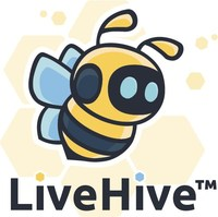 Leveraging the power of gamification, artificial intelligence, machine learning, and neuroeconomics, Live Hive, (https://www.livehive.com ), an innovative Colorado-based company, has introduced a unique SaaS platform solution to help unlock the potential of ecommerce and mobile gaming for many small to medium enterprises (SMEs) struggling to compete with multinationals through ineffective high-cost, low engagement Pay Per Click (PPC) and Cost Per Acquisition (CPA) ads.