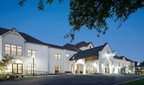 Horizon West Welcomes New Senior-Living Community to the Neighborhood