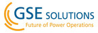 GSE Systems Reports First Quarter 2021 Financial Results