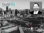 Frank Ricotta, CEO of BurstIQ, Receives 2021 Titan 100 Award...