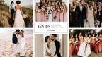 David's Bridal Announces Launch of New YouTube Live Channel with...