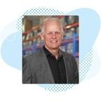 TRG Welcomes Sales & Business Development Leader Sylvain...