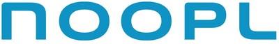 Noopl logo