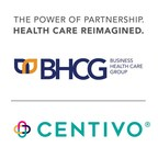 Centivo Named by BHCG as Health Plan Offering for Employers in...