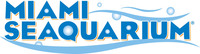Miami Seaquarium Logo. (PRNewsFoto/Miami Seaquarium)