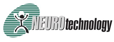 Neurotechnology is a developer of state-of-the-art deep learning-based solutions. (PRNewsfoto/Neurotechnology)