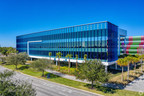 KPMG To Bring 350 Jobs To Orlando With Opening Of Capability...