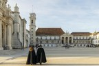 University of Coimbra is the most sustainable institution in Portugal and the 21st worldwide