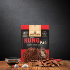 Sweet Earth Foods Expands Into the Snacking Aisle with New Boldly ...