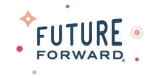 Future Forward Literacy