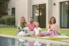 Vrbo names Chrissy Teigen, John Legend and family its first Family in Residence