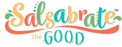 Fresh Cravings® Launches Salsabrate™ The Good – A Giveback Campaign Donating $250,000 to Grassroots Nonprofits Across the U.S.