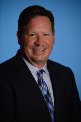 Brian Piern (CNW Group/Lion Electric)