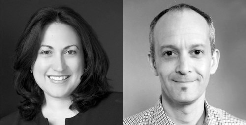 Lisa Spadafora Thompson, partner at Axiom Consulting Partners, and Jay Brodsky, Chief Digital Officer for American Geophysical Union, have joined the Twin Valley Management board.