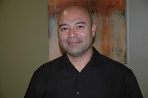Jose Ramirez, CSO, NuZee, Inc.