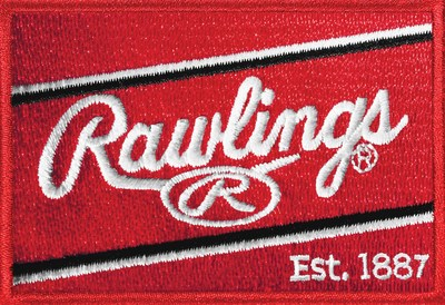 Wolverine and Rawlings® Celebrate Love of the Game with New Baseball-Inspired Boot Collaboration