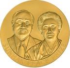 El Comité del Premio Sunhak de la Paz está recibiendo nominaciones para el 5.° Premio Sunhak de la Paz
