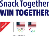 """NABISCO Announces Sponsorship Of Team USA Ahead Of Olympic And Paralympic Games Tokyo 2020 With """"Snack Together. Win Together."""""""