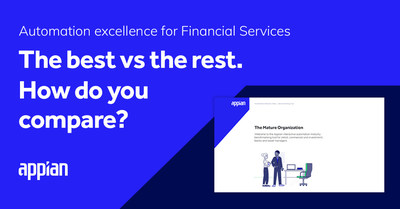 The benchmarking tool and accompanying research (conducted in partnership with Longitude, a Financial Times company) aim to answer the critical questions: