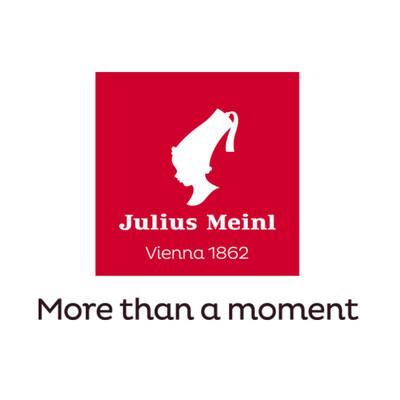 Julius Meinl Logo (PRNewsfoto/Julius Meinl)