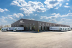 Abt Electronics Unveils 30,000-Square-Foot Onsite Recycling Center