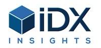 IDX Insights